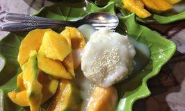 Wartansu Durian