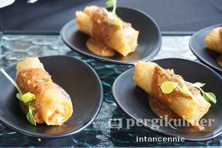 Foto 22 - Makanan di Lobby Lounge - Swiss Belhotel Serpong oleh bataLKurus
