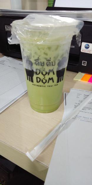 Foto 1 - Makanan di Dum Dum Thai Drinks oleh Devi Renat