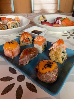 Foto 9 - Makanan di Sakura Tei oleh Ray HomeCooking