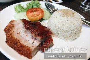 Foto 1 - Makanan di Imperial Chef oleh Melody Utomo Putri
