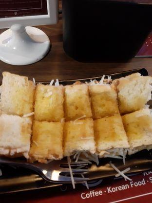 Foto - Makanan di BUM Kitchen oleh Desya Jofanska