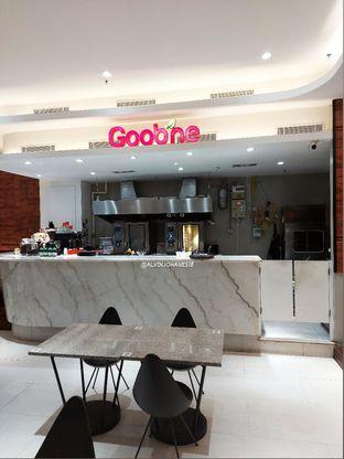 Foto 6 - Interior di Goobne Chicken oleh Alvin Johanes