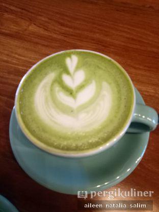 Foto 3 - Makanan di Grob Kaffee oleh @NonikJajan