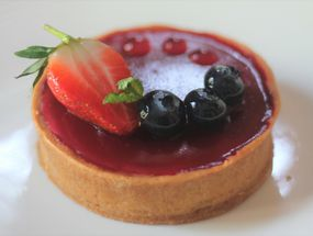 Foto Chicory European Patisserie