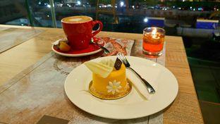 Foto 7 - Makanan di Eric Kayser Artisan Boulanger oleh yudistira ishak abrar