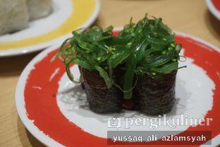 Foto 4 - Makanan di Genki Sushi oleh Yussaq & Ilatnya