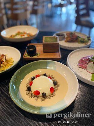 Foto 9 - Makanan di Nara oleh MiloFooDiary | @milofoodiary