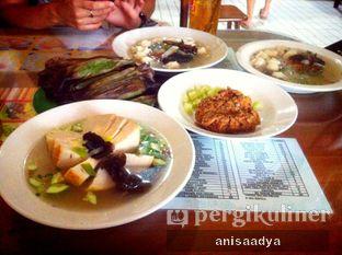 Foto - Makanan di Pempek Palembang & Otak - Otak 161 oleh Anisa Adya