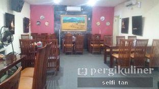Foto 3 - Interior di Bebek Bentu oleh Selfi Tan