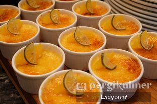 Foto 14 - Makanan di PASOLA - The Ritz Carlton Pacific Place oleh Ladyonaf @placetogoandeat