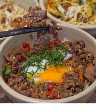 Foto 1 - Makanan di Donburi Ichiya oleh Belly Culinary