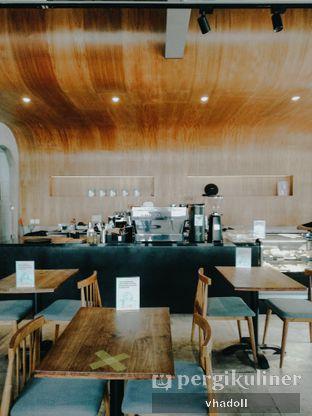 Foto 3 - Interior di Dua Coffee oleh Syifa