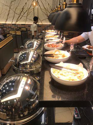 Foto review Steak 21 Buffet oleh @generasibuncit  9