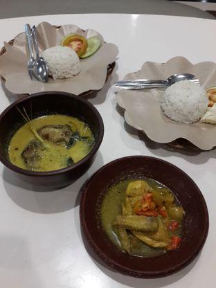 Foto 5 - Makanan(Ayam Garang Asem + Nasi) di Bebek Jowo oleh NOTIFOODCATION Notice, Food, & Location