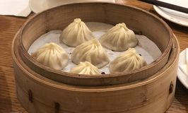 Din Tai Fung Chef's Table