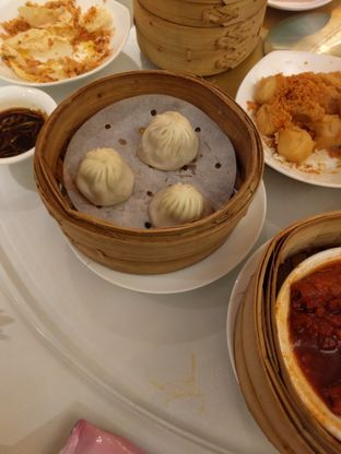 Foto 3 - Makanan di Sun City Restaurant - Sun City Hotel oleh #e.Rich