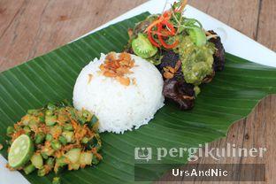 Foto 4 - Makanan di Java Bean Coffee & Resto oleh UrsAndNic