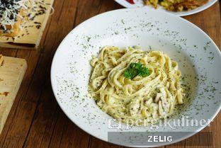 Foto 7 - Makanan(sanitize(image.caption)) di Warung Laper oleh @teddyzelig