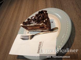 Foto 2 - Makanan di Bakerzin oleh riamrt