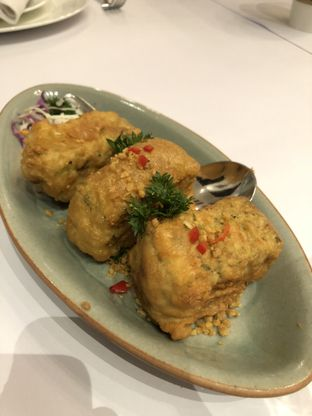 Foto 5 - Makanan di Plataran Menteng oleh Mitha Komala