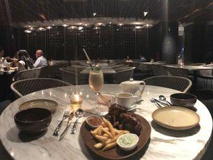 Foto 23 - Makanan di Fat Shogun oleh FebTasty  (Feb & Mora)