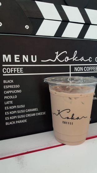 Foto review Koka Coffee oleh Dianty Dwi 1
