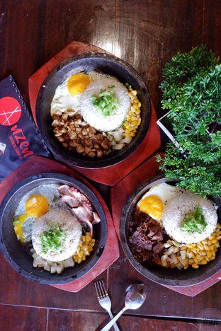 Foto 9 - Makanan di Anzen Japanese Hangout oleh Mariane  Felicia