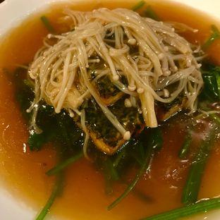 Foto 2 - Makanan di Sanur Mangga Dua oleh Levina JV (IG : @levina_eat & @levinajv)