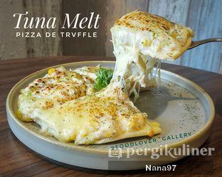 Foto 5 - Makanan di Trvffle Bistro oleh Nana (IG: @foodlover_gallery)