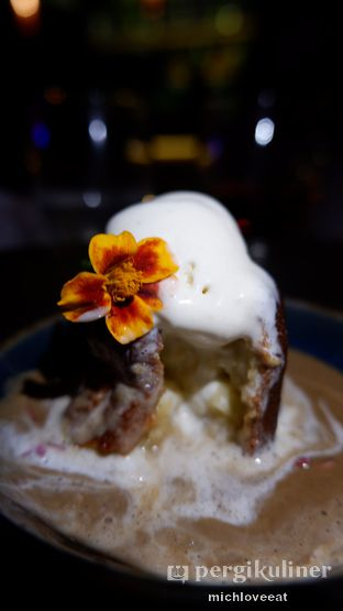 Foto 70 - Makanan di Bleu Alley Brasserie oleh Mich Love Eat