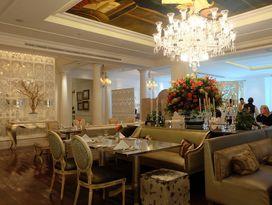 foto Orient8 - Hotel Mulia