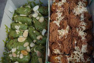 Foto 4 - Makanan di Bananugget oleh yudistira ishak abrar