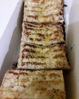 Foto - Makanan di Roti Baloc oleh Jacklyn  || IG: @antihungryclub