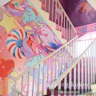 Foto 7 - Interior di Miss Unicorn oleh Darsehsri Handayani