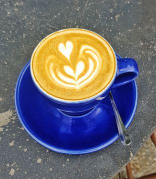 Foto 5 - Makanan di Cascara Coffee oleh Widya WeDe