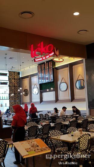 Foto review Warung Leko oleh UrsAndNic  5