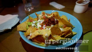 Foto 10 - Makanan di Gonzo's Tex Mex Grill oleh Mich Love Eat