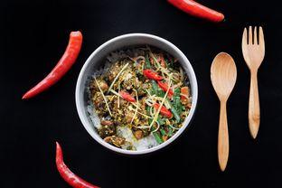 Foto review Paw's oleh Urban Culinaire 10