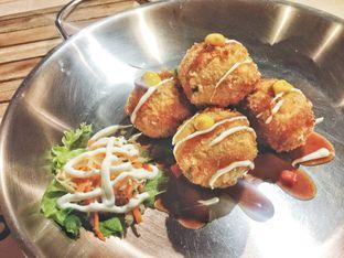 Foto 2 - Makanan di Pique Nique oleh Astrid Huang