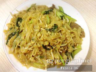 Foto 2 - Makanan di Kwetiau Sapi Hayam Wuruk 61 oleh Fransiscus