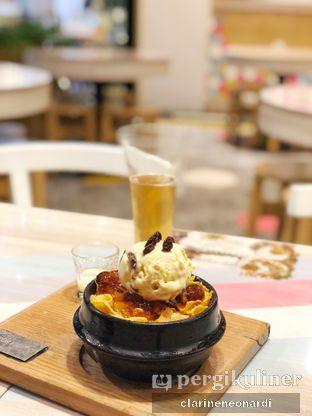 Foto 1 - Makanan di Patbingsoo oleh Clarine  Neonardi   @clayfoodjourney