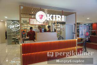 Foto 2 - Eksterior di Kiri Desu oleh Hungry Couplee