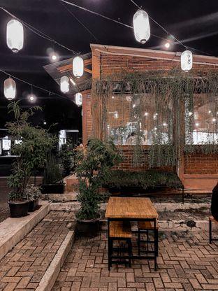 Foto 6 - Interior di Sore Izakaya oleh houseofoodies