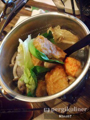 Foto 2 - Makanan di Raa Cha oleh Nana (IG: @foodlover_gallery)