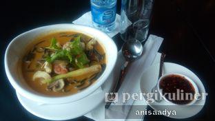 Foto 1 - Makanan di Wmiitem oleh Anisa Adya