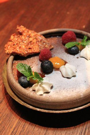 Foto 29 - Makanan di Gunpowder Kitchen & Bar oleh Prido ZH