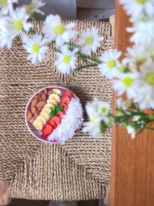 Foto 11 - Makanan di GypSea oleh yudistira ishak abrar