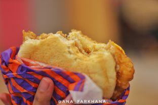 Foto 2 - Makanan di Flip Burger oleh Ana Farkhana