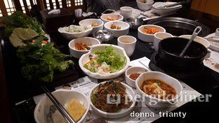 Foto 1 - Makanan di Born Ga oleh Donna Trianty